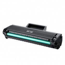 Toner Compatibile Samsung ML 2160, MLT D101S